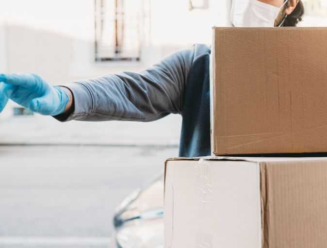 if you have no choice but to hire a company to assist you with moving to a new home during the coronavirus pandemic, you might be feeling even more anxious as you figure out how to remain as safe and healthy as possible throughout the intense process
