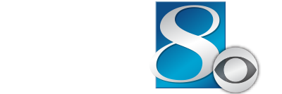 KCCI News 8 and Weather