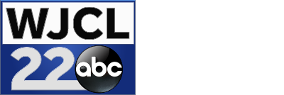 WJCL - Savannah News, Weather
