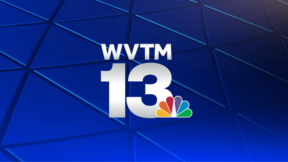 Birmingham, Tuscaloosa, Ala , News and Weather - WVTM Channel 13