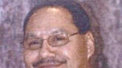 Armando Pina, 60, was found shot to death when officers responded to a shooting at Victory Park near a fire department.