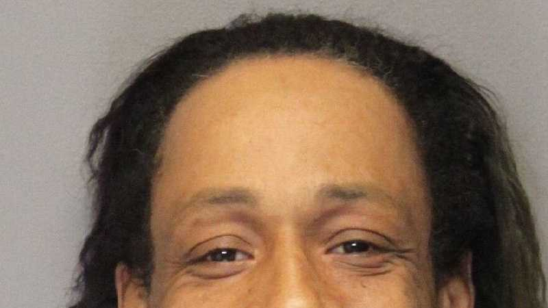 Comedian Katt Williams was arrested at a Yolo County gas station. A warrant for Williams' arrest had been issued in Sacramento in connection with a reckless driving incident from November.