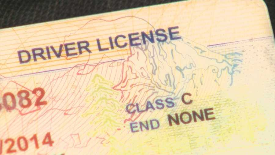 Gov. Jerry Brown is expected to sign a bill allowing immigrants in the country illegally to get driver's licenses in California.