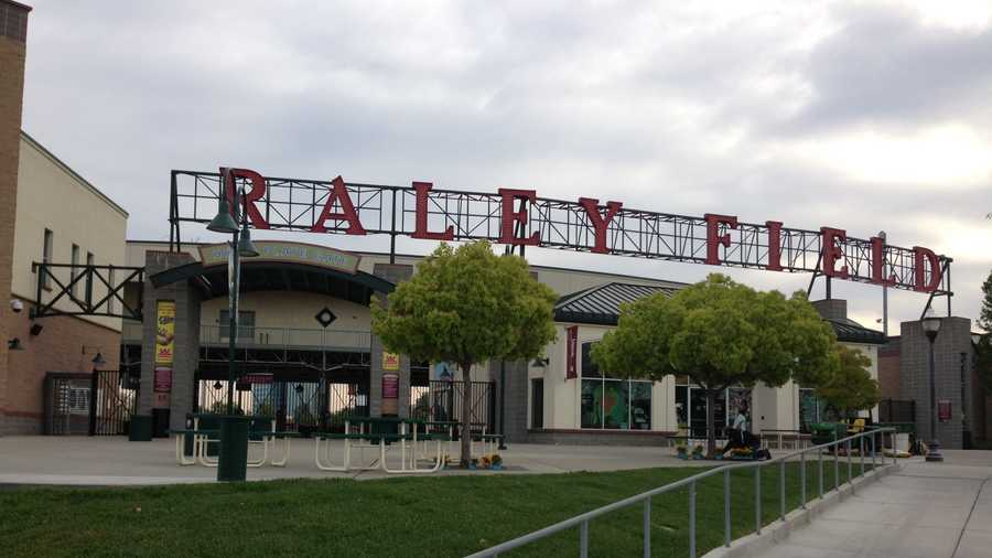 Parking -- Raley Field has some new parking around the stadium. Go to RiverCats.com for more information.