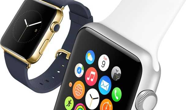 One more thing: Wait on the Apple WatchApril 24 is the day many people have been waiting for. The much-anticipated Apple Watch will be available in stores, but don't rush out to buy it right away if you can resist the urge. Experts say to wait a year before investing in the new device to ensure all the software bugs and design flaws are worked out.