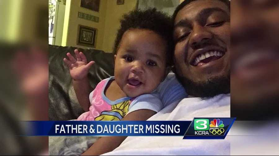 Family members are asking for help finding Kyler and Kaylee Jackson, who were last seen in the Delta.