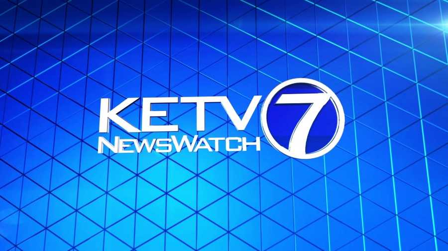 KETV NewsWatch 7