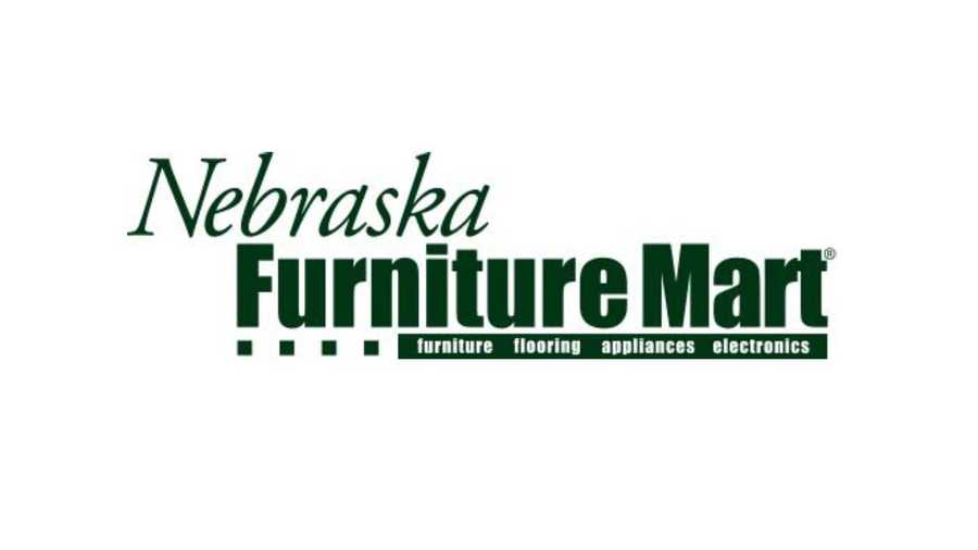 Nebraska Furniture Mart Will Be Closed On Thanksgiving