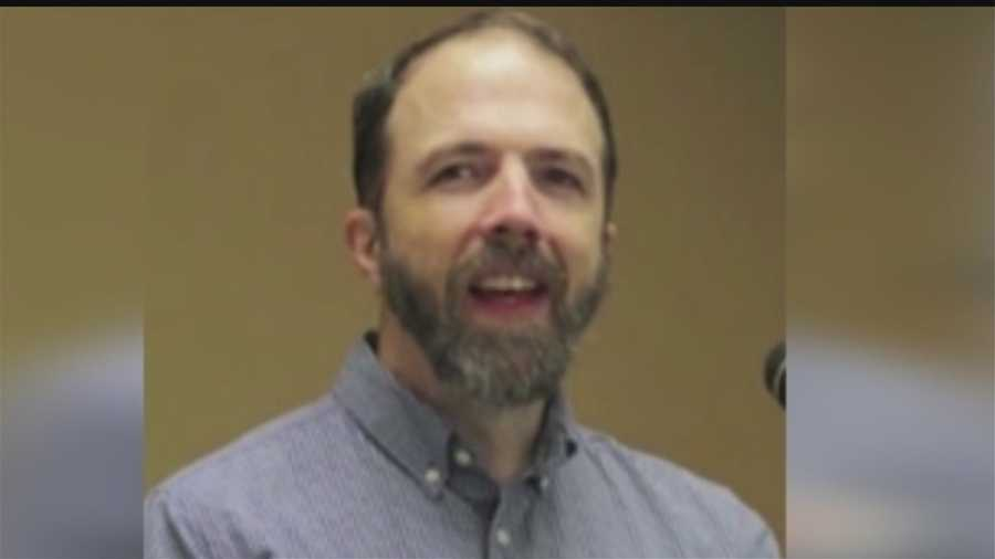 Friday's latest information on Dr. Rick Sacra, an American Ebola patient being treated in Omaha.