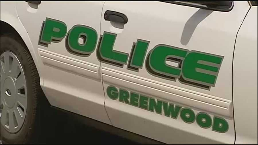 Police said they expect charges to be filed soon in connection with the mauling of a young child by a pit bull at a Greenwood home.