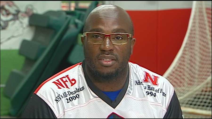 Kansas City Chiefs legend Will Shields will be formally inducted into the Pro Football Hall of Fame next weekend.