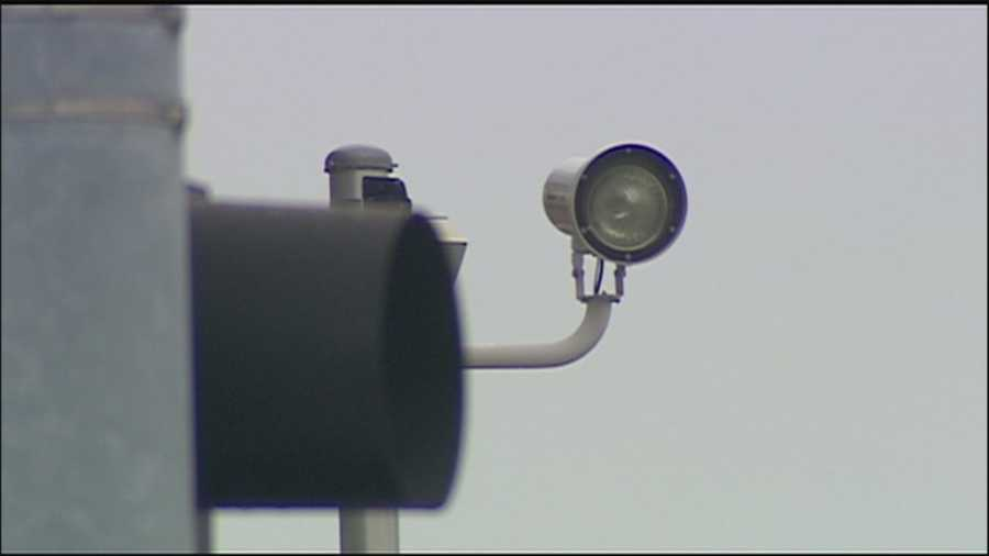 Kansas City is poised to give a green light to the return of its red-light camera program, but will need to make changes so it complies with a Missouri Supreme Court ruling.