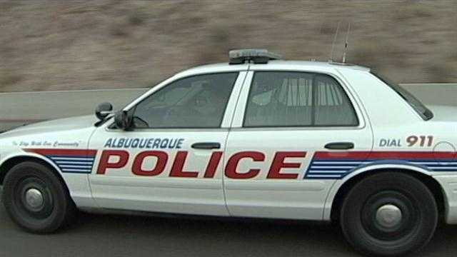 More Albuquerque police should be working during the day in order to fight crime at its peak, according to a new study.