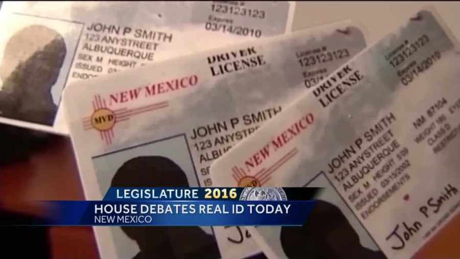 Happening today.the new mexican house of representatives will debate a bill to try and get the state