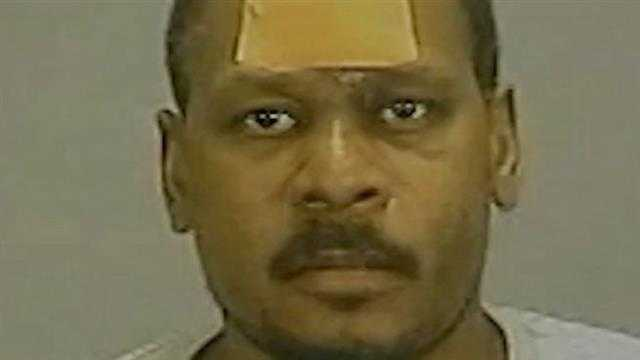Prosecutors say former OU and NBA star Mookie Blaylock has had six DUI's since 1996. Blaylock faces vehicular homicide charges for a deadly crash near Atlanta.