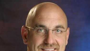 The Oklahoma City Public School District Board of Education voted to approve a contract to engage veteran educator Robert Neu to lead the state's largest school district.