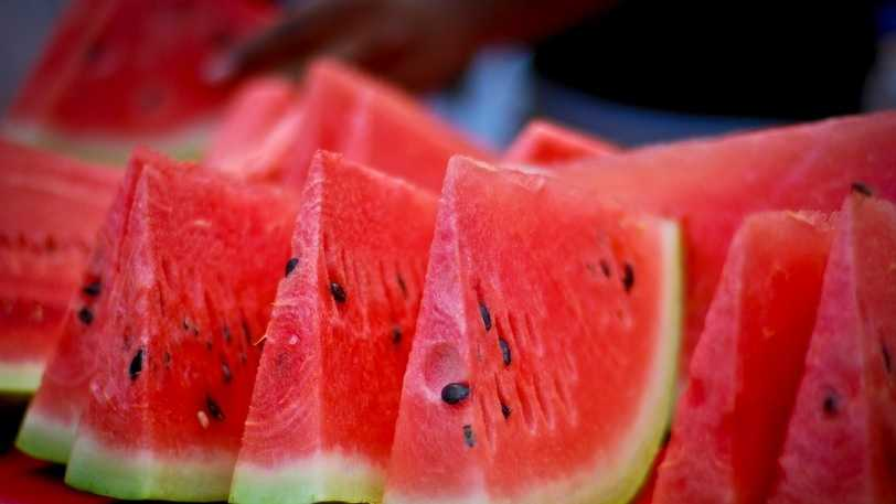 Check out some of the unique summer watermelon recipes we've gathered.