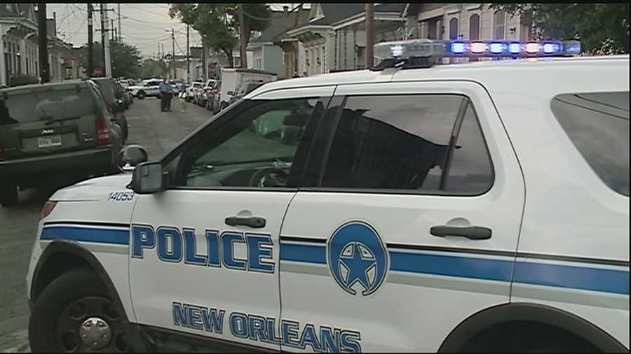 A program that is a part of a nationwide trend that puts the person complaining and the officer face-to-face in front of trained mediators in an effort to resolve their differences, is being launched in New Orleans. The sessions can last up to 90 minutes and deal with minor violations of misconduct, not major incidents.