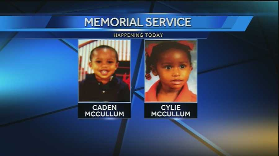 Following an outpouring of support for one New Orleans family after a mother and her two children were found dead in their car in New Orleans East, family and friends of Michelle McCullum will come together on Monday to remember her children.