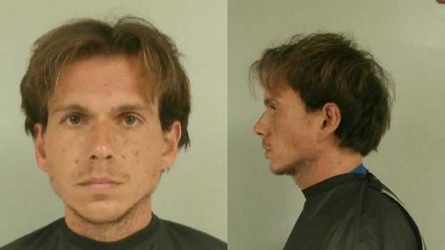 James R. Wolfe of Flagler Beach is accused of seven counts of unlawful sexual activity with a minor.