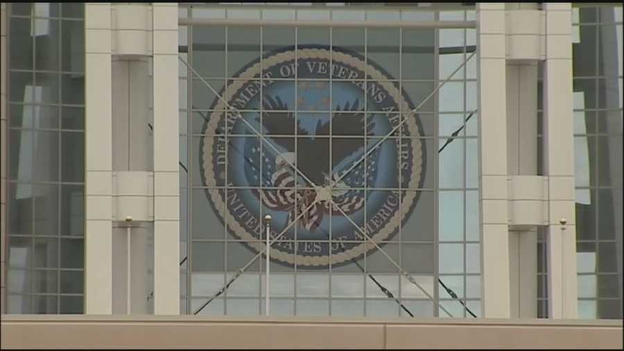 The long awaited Veterans Administration Hospital in Lake Nona is scheduled to open two years past the original forecast date.