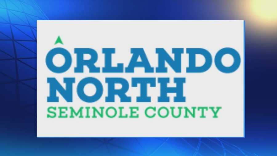 "Seminole County will vote Tuesday on whether to market their county as ""Orlando North."""