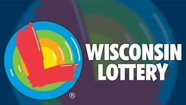 Image result for wisconsin lottery