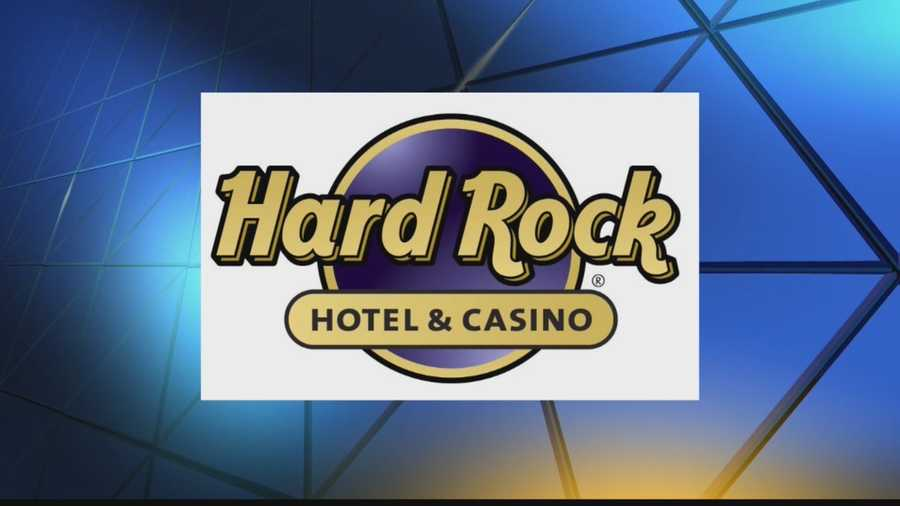 Supporters of a proposed Kenosha casino hope that a partnership between Hard Rock and the Menominee tribe with sway Gov. Scott Walker.