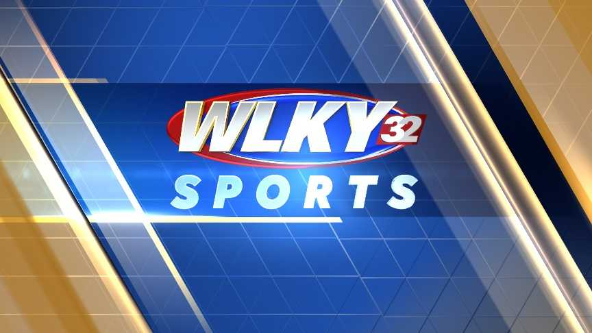 WLKY's Athlete of the Month: Brittany Mumford