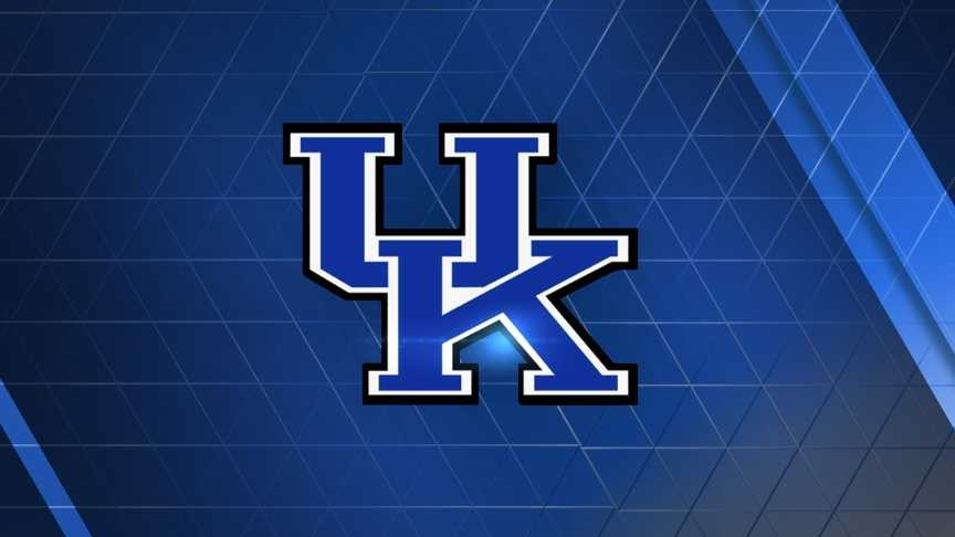 No. 14 Kentucky softball advances to NCAA Super Regionals with win over Virginia Tech.