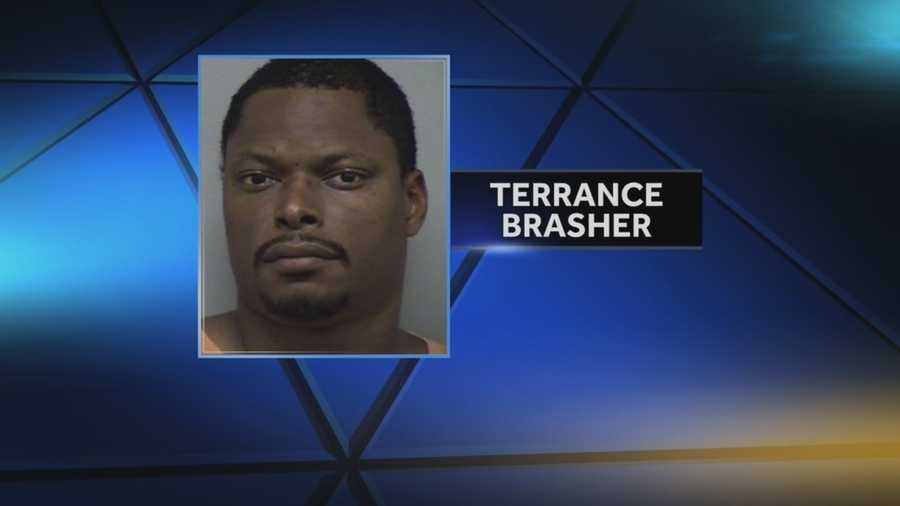 Man indicted in November homicide