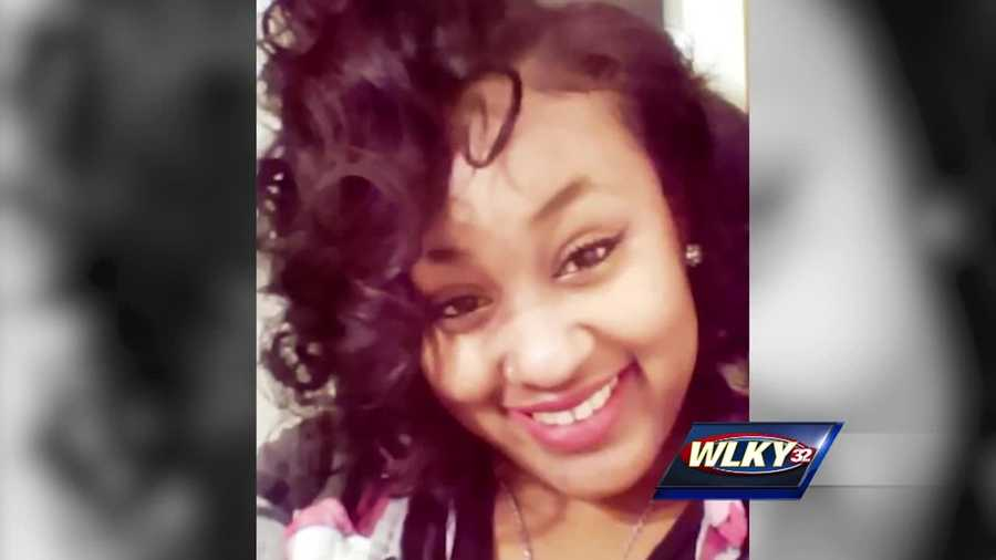A year ago, a young woman was hit by a car that never stopped and dragged her body.