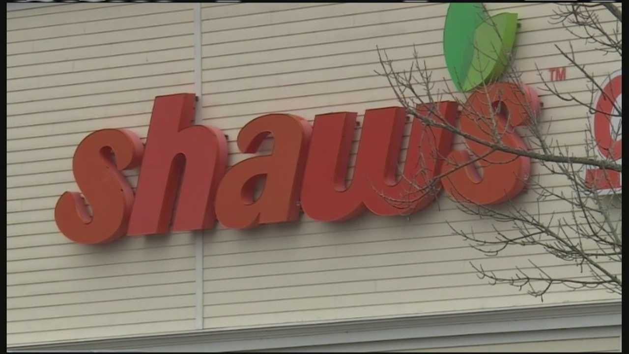 Shaw's Supermarkets will continue donations to a Brunswick food pantry after calls from Rep. Chellie Pingree, a spokeswoman for the company and the congresswoman's office said Thursday.