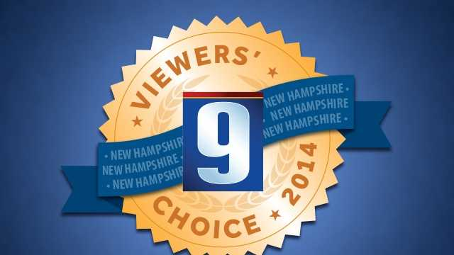 This week, we asked our viewers to indulge and tell us where to find the best cupcakes in the Granite State.