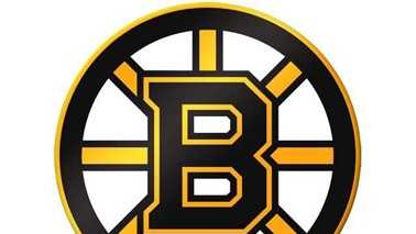 Bruins win in OT