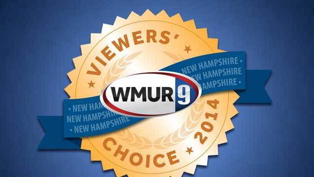 This week, we asked our viewers who serves the best pizza in the Granite State. After tallying more than 1,300 votes, the winner is...