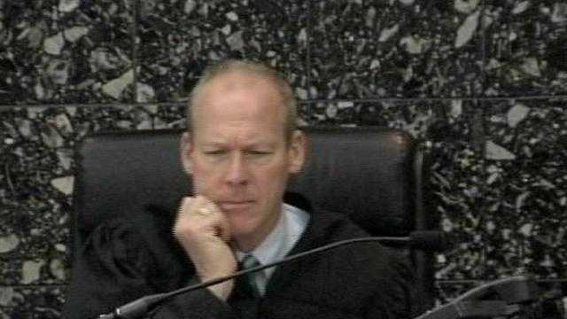 Judge Jeffrey Colbath might recall the jurors in the high profile John Goodman fatal DUI trial after allegations of juror misconduct have surfaced.