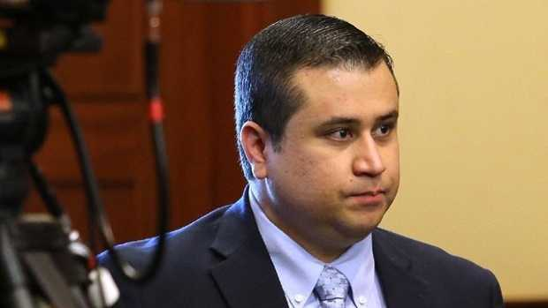 George Zimmerman was acquitted in the death of Trayvon Martin.