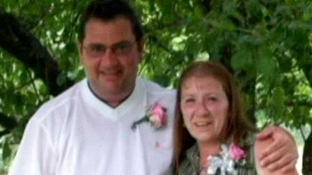 Bill and Lorraine Currier have been missing from Essex Junction for one year, as authorities continue to assert that the investigation into their disappearance is moving forward.