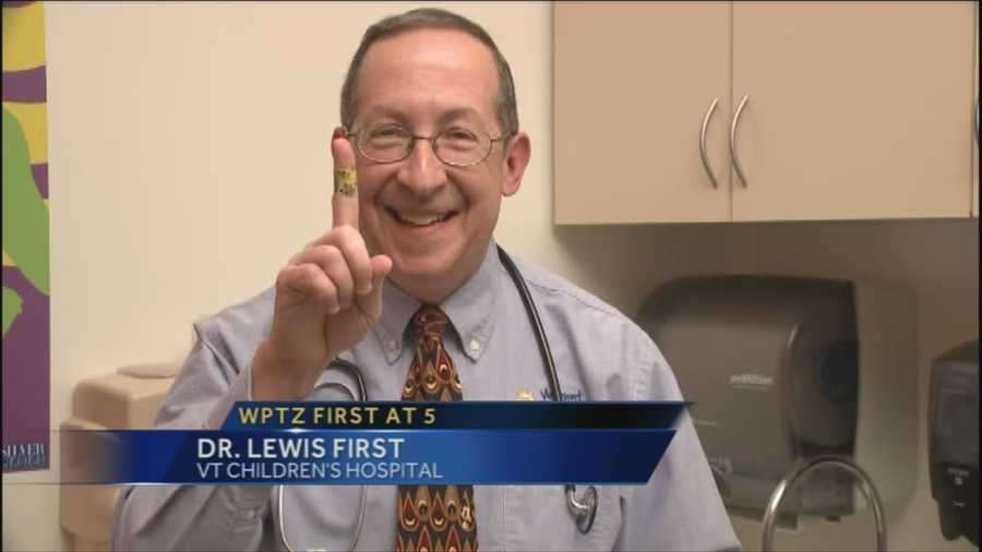 Dr. First shares tips on what to keep in your first aid kit.