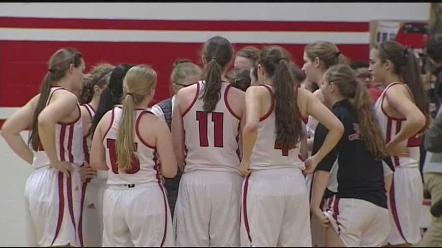Redhawks make history with state record 75 consecutive wins