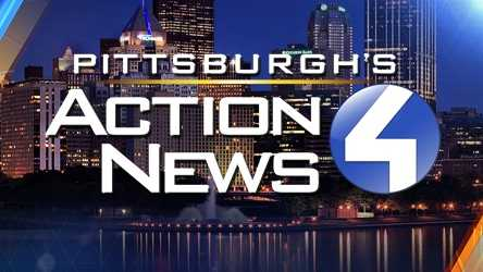 Pittsburgh's Action News 4