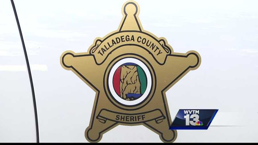 The Alabama Law Enforcement Agency and Sylacauga police have confirmed that they are assisting on an officer-involved shooting with a Talladega County Sheriff's Deputy in the Mill Village area.
