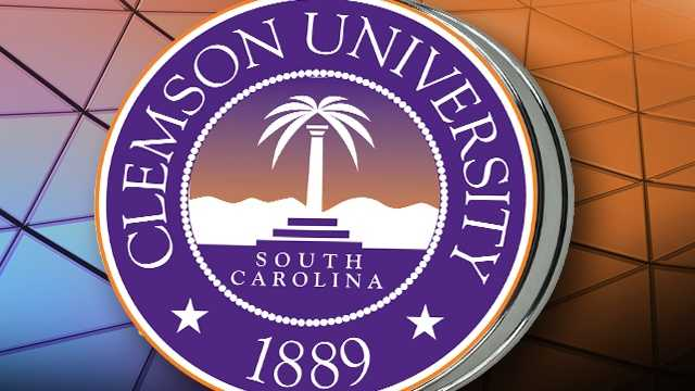 Clemson University says some students, staff coming back to U.S. will be self-isolated for 14 days