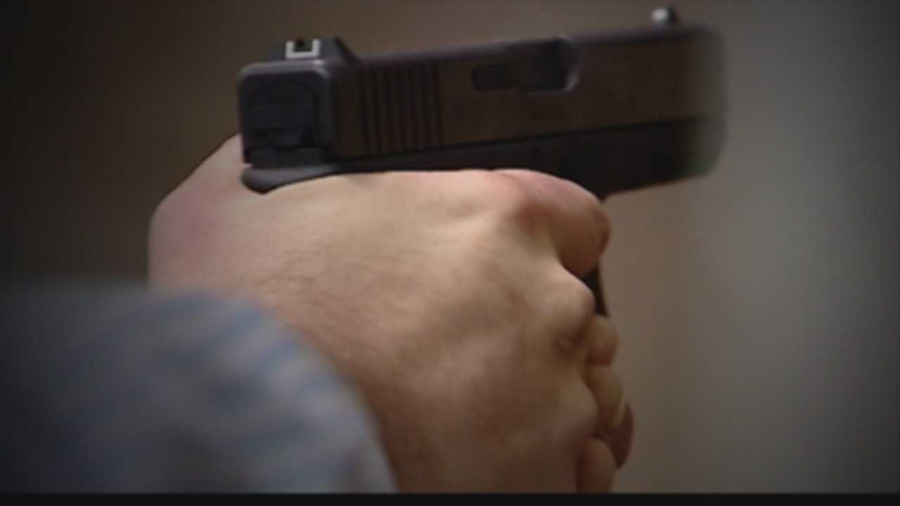 A proposed bill by a South Carolina lawmaker could allow for optional firearm training in schools.