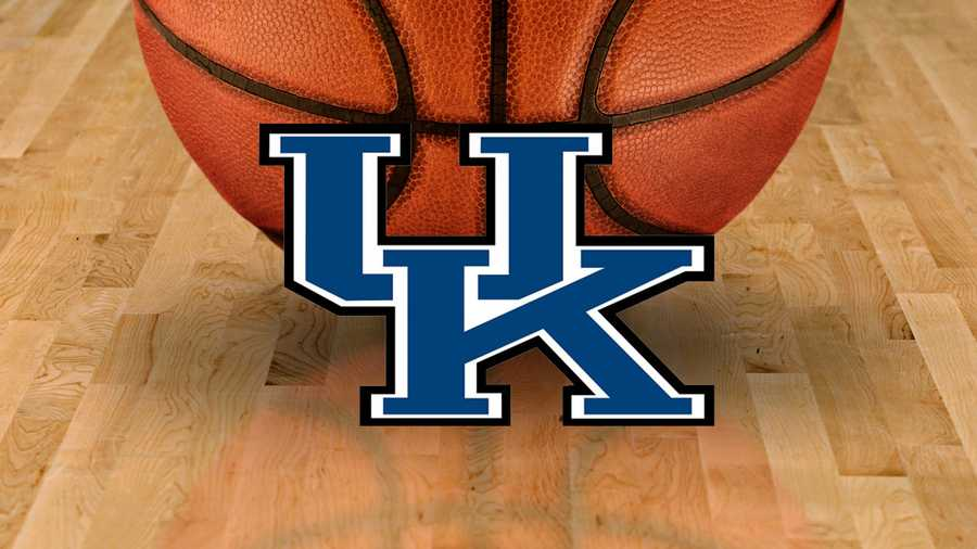 Kentucky Wildcats basketball