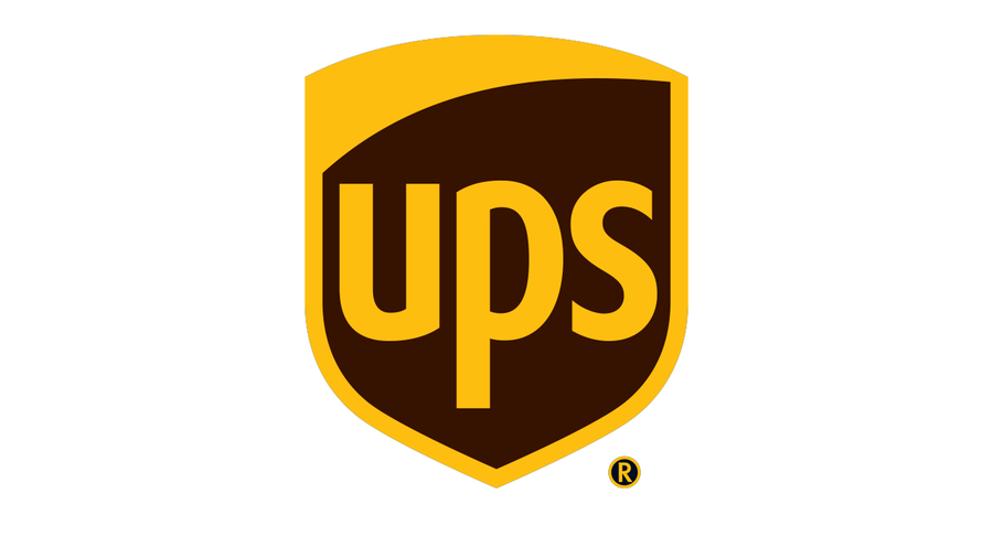 UPS to expand operations in Pennsylvania, hire 1,700 workers