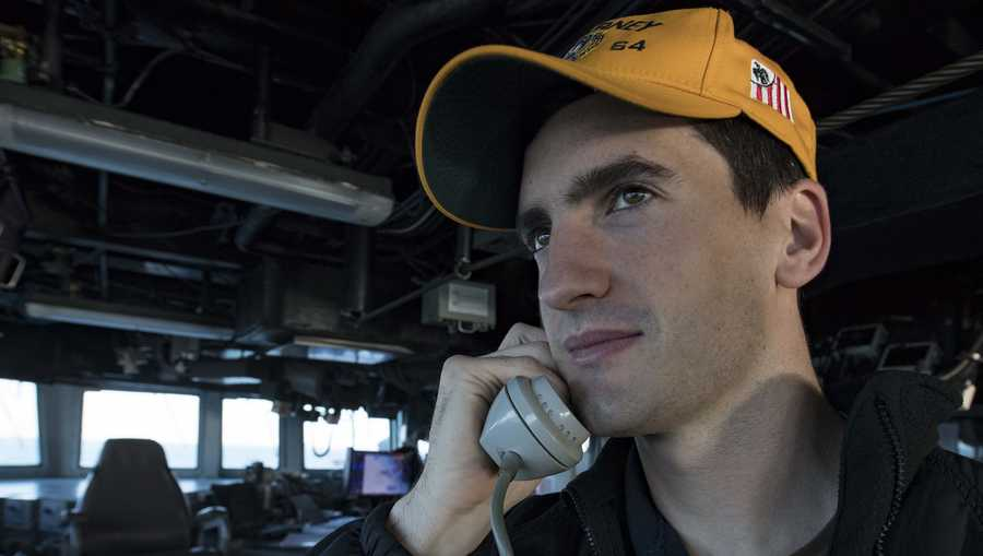 191118-N-TI693-1059
