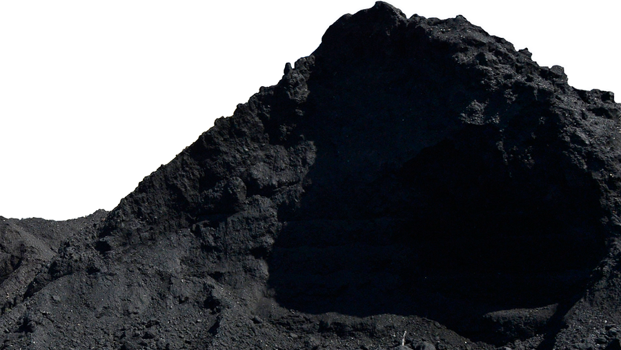 An explosion in a China coal mine left 17 dead.