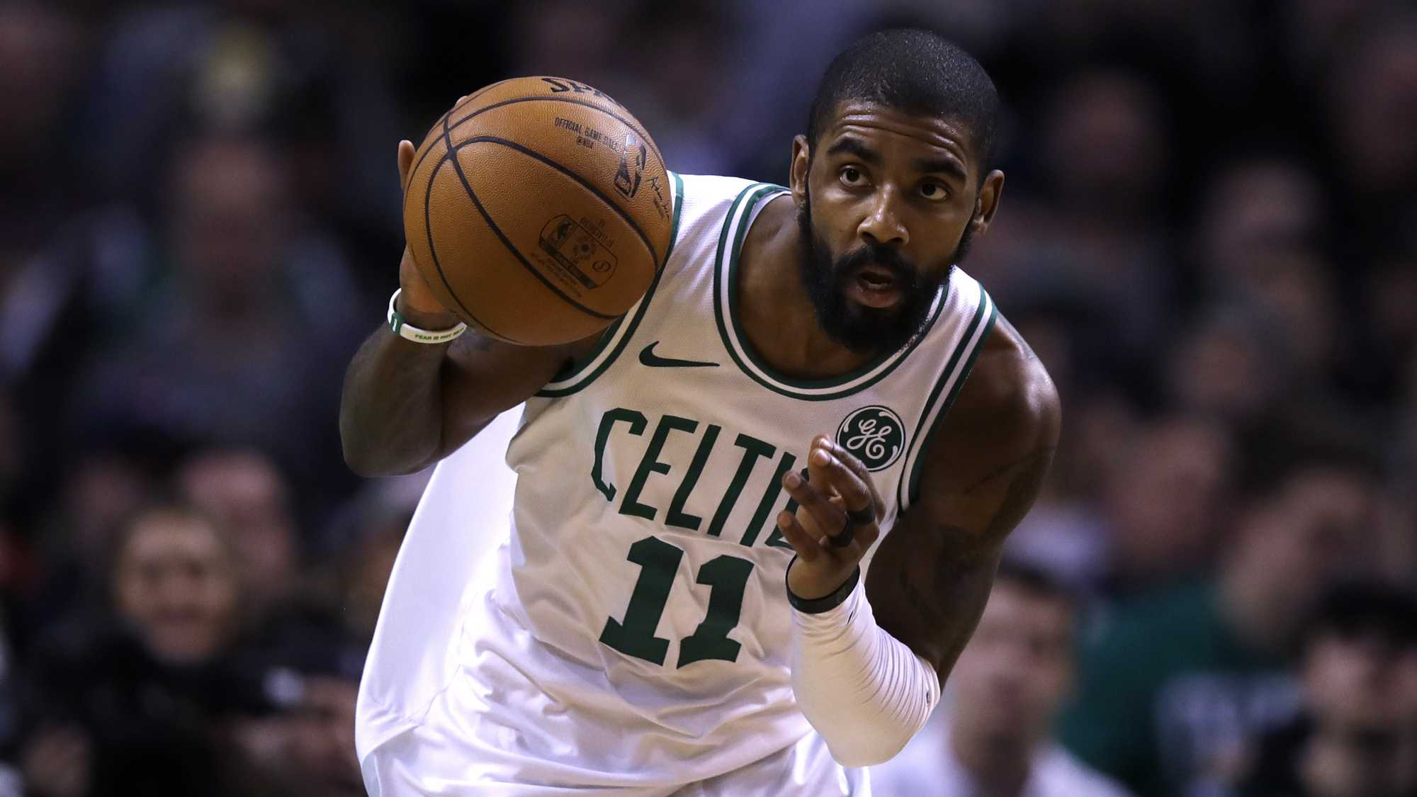 celtics kyrie irving honored - HD 2000×1125
